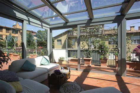 copertura verande pergolati verande e coperture edili ideal serramenti