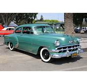 1954 Chevy For Sale 3jpg