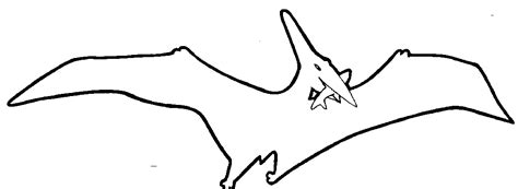 Pterodactyl Clipart   Cliparts.co
