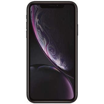 apple iphone xr 256gb black price in india buy apple iphone xr 256gb black