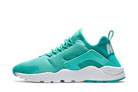 Nike Huarache 4 nike air huarache ultra