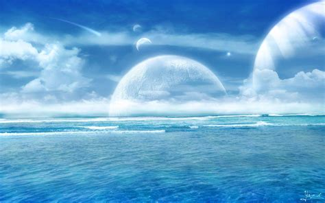 wallpaper background ocean cool ocean backgrounds wallpaper cave