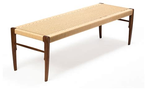 contemporary benches indoor axis bench contemporary indoor benches austin by