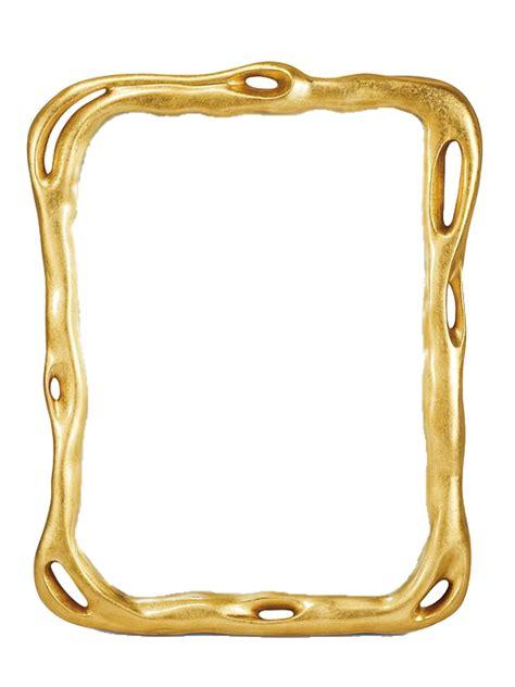 cornici decoupage pin di grazia su frames