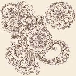 Temporary henna tattoos for women tattoo removal alrazaak com