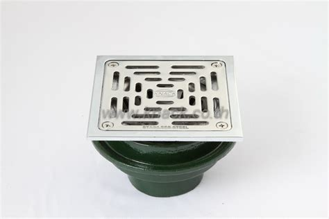 Jr Smith Shower Drain by Floor Drain Great Floor Drains In Maharashtra Shower Channel Drains With Pop Up Floor Drain