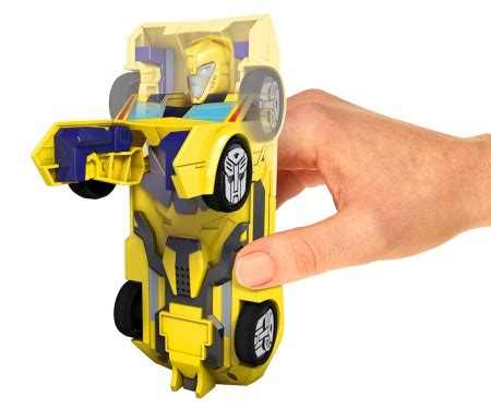 Robot Transformer Robot Transmutes Bumble Bee L015 15 transformers robot fighter 15cm bumblebee v 233 hicules m 233 caniques transformers marques