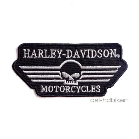 Diskon Harley Davidson Motor Cycles Patch 17 best images about harley patch on motorcycle patches sew on patches and biker