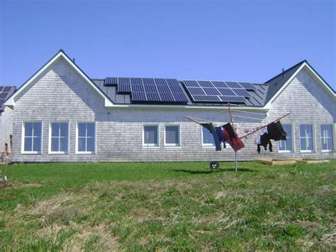 ultra energy efficient homes ultra energy efficient homes are they worth the upfront cost