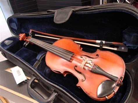 Suzuki Strings Suzuki Strings Quotes Quotesgram