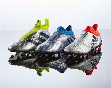 the best football shoes in the world the best football shoes 28 images the best football