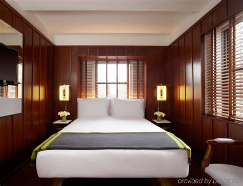 hudson room 176 hotel hudson new york central park new york ny 4 united states from us 276 booked