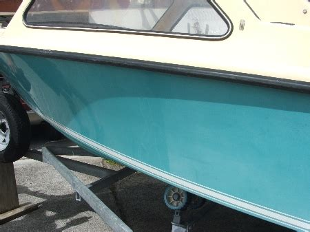 boat wax polish grunt boat wax polish the fishing website discussion