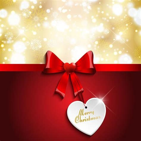 merry christmas label background   vector art stock graphics images