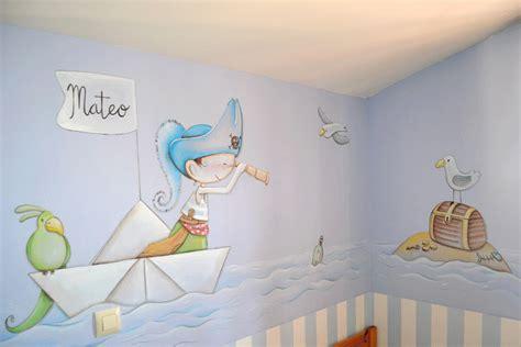 decoracion infantil murales infantiles murales pintados en paredes murales