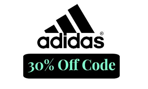 adidas coupon code 30 free shipping southern savers
