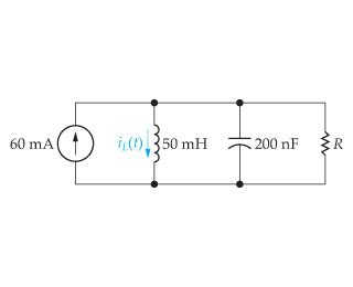 capacitor math problems capacitor numerical problems 28 images power flow in synchronous motor electric equipment