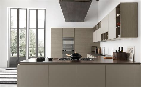 Kitchens Designers m 26 gola fitted kitchens from meson s cucine architonic