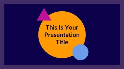 google presentation themes education 40 free education google slides templates for teachers