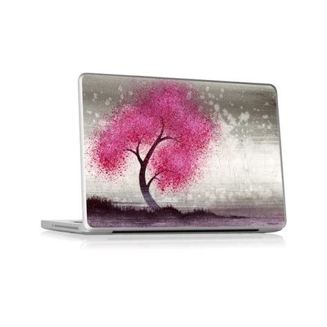 Notebook Apple Warna Pink apple laptop macbook pink www imgkid the image kid has it