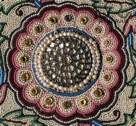 tappeti arabi venduto per 5 5 mln dollari tappeto di maometto