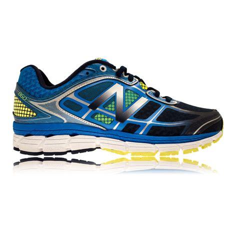 running shoe width new balance m860v5 running shoes 2e width 60