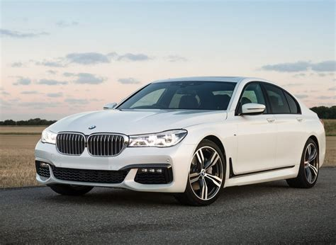 wedding car wedding cars luxury bmw wedding car package luxury wedding cars sydney