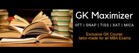 Business Gk For Mba 2017 by Gk For Mba Catking