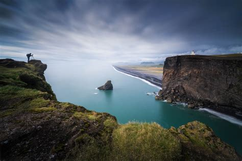 tips   extreme wide angle lenses  landscape