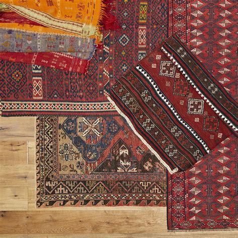 floor rugs spotlight rugs at spotlight roselawnlutheran