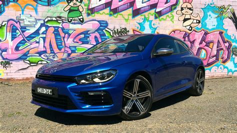 baby blue bentley bachelorette 100 volkswagen scirocco 2017 vw scirocco by car