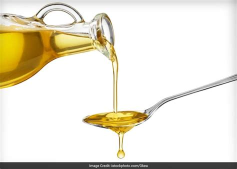 healthy fats reduce inflammation burn the healthy way