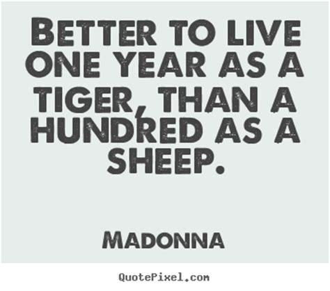 madonna s famous quotes quotepixel com