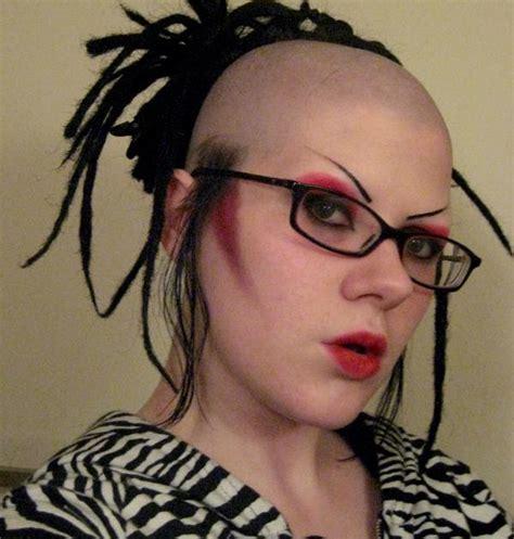 Hair Dryer Tiba Tiba Mati potongan rambut paling kurang kerjaan contoh artikel