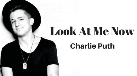 charlie puth kiss me mp3 song download download lagu charlie puth look at me now official video