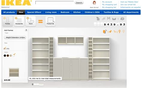 ikea home planner file extensions chapman place ikea built ins