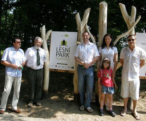 Park Mba by Lesn 237 Park Klimkovice