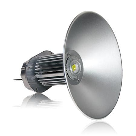 Reflektor Lu Downlight led rasvjeta illux light technologies