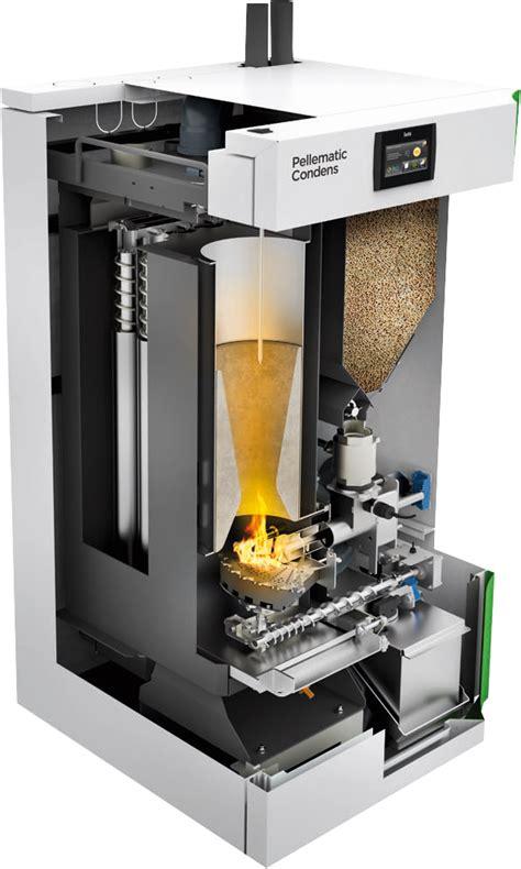 kosten neue öl brennwertheizung 2391 kosten gasheizung einbau gasheizung kosten und preise