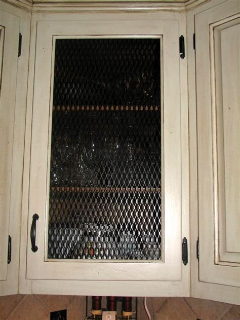 decorative mesh for doors decorative wire mesh for doors decorative wire
