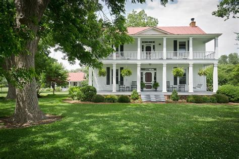 farm house for sale c 1870 farmhouse for sale by owner in edenton north carolina oldhouses com