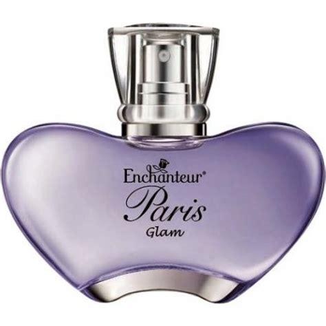 Parfum Enchanteur enchanteur glam duftbeschreibung und bewertung