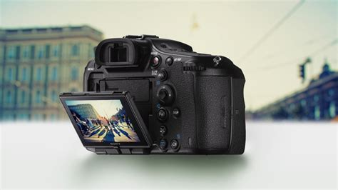 canon dslr flip screen things we flip out articulating lcd screens on
