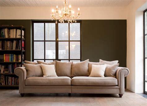 wohnzimmermöbel sofas beautiful wohnzimmer sofa landhausstil photos house