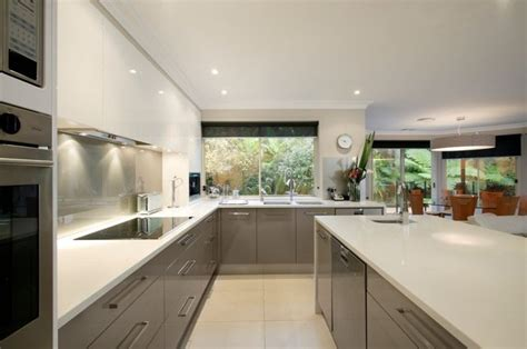large modern kitchen 800x531 jpg 800 215 531 pixels for the