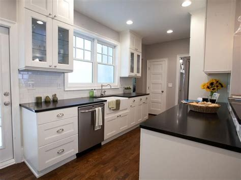 property brothers makeovers rockin renos from hgtv s property brothers