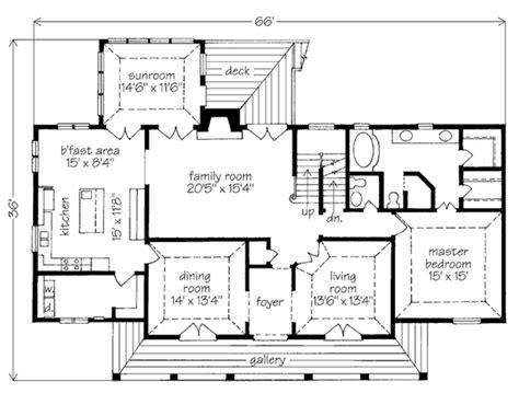 house plans louisiana louisiana country house philip franks southern living