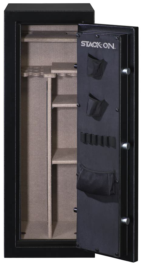 stack on 18 gun cabinet manual stack on gun safe manual central and south american flags