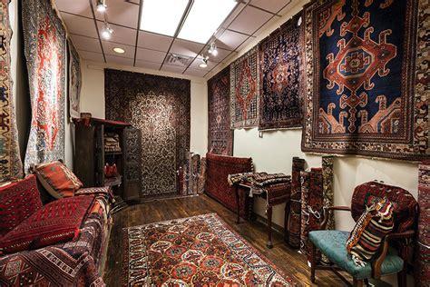 home rugs milwaukee