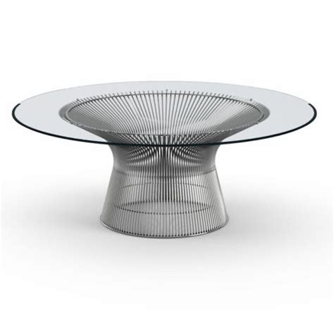 Platner Coffee Table Replica Staging Dimensions Brisbane Prop Hire Brisbane Event Theme Brisbane Hire